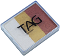 Picture of TAG Foxy Base Blender Cake 50g