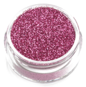 Picture of GBA - Candy Pink - Glitter Pot (7.5g)