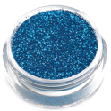Picture of GBA - Ocean - Glitter  Pot (7.5g)