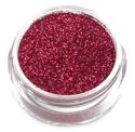Picture of GBA - Ruby Red - Glitter Pot (7.5g)