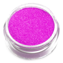 Picture of GBA - UV Neon Purple - Glitter Pot (7.5g)