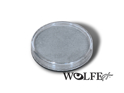 Picture of Wolfe FX - Metallix Silver - 30g (PM1200)