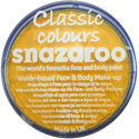 Picture of Snazaroo Bright Yellow- 18ml