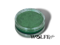 Picture of Wolfe FX - Metallix Pine Green - 45g (PM2M62)