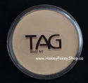 Picture of TAG - Regular Rich Ivory -32g