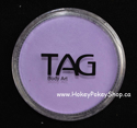 Picture of TAG - Regular Lilac - 32g