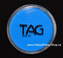 Picture of TAG - Neon Blue - 32g