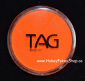Picture of TAG - Neon Orange - 32g