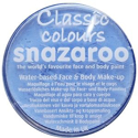 Picture of Snazaroo Pale Blue - 18ml