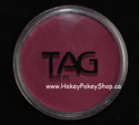 Picture of TAG - Berry Wine - 90g