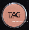 Picture of TAG - Pearl Apricot - 90g