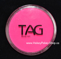 Picture of TAG - Neon Magenta - 90g