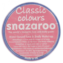 Picture of Snazaroo Pale Pink - 18ml
