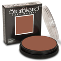 Picture of Mehron - StarBlend - Lt.Cocoa - 2oz
