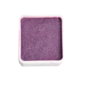 Picture of Wolfe FX Face Paint Refills - Metallic Fucshia M32 (5GR)