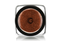 Picture of G Cosmetic Glitter - Fire Orange (9g)