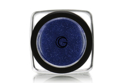 Picture of G Cosmetic Glitter - Midnight Blue (9g)
