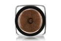 Picture of G Cosmetic Glitter - Copper (9g)
