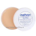 Picture of Mehron - SynWax 1.5 oz