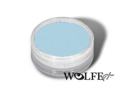 Picture of Wolfe FX - Essentials - Blithe - 45g (PE2065)