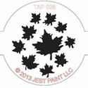 Picture for category Tap Stencils