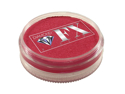 Picture of Diamond FX - Essential Pink - 45G