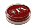 Picture of Diamond FX - Essential Red - 45G