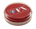 Picture of Diamond FX - Metallic Pink - 45G