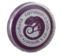 Picture of Cameleon - UV Electric Purple - 32g (UV3006)