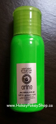 Picture of Cameleon UFO (UV Green) 50ml