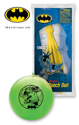 "Picture of 14"" Batman - Punch Ball (random color)"