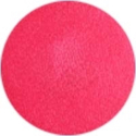 Picture of Superstar Cyclamen Shimmer (Rose Shimmer FAB) 16 Gram (240)