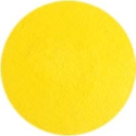 Picture of Superstar Interferenz Yellow Shimmer (Yellow Shimmer FAB) 16 Gram (132)