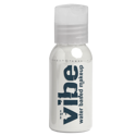 Picture of Standard White Vibe Face Paint - 1oz