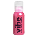Picture of Pink Vibe Face Paint - 1oz