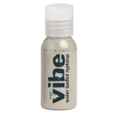 Picture of Pale Dead Vibe Face Paint - 1oz