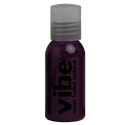 Picture of Bruise Purple Vibe Face Paint - 1oz