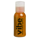 Picture of Rust Yellow Vibe Face Paint - 1oz