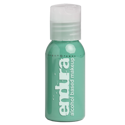 Picture of Mint Endura Ink - 1oz
