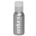 Picture of Metallic Silver Endura Ink - 1oz