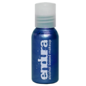Picture of Metallic Blue Endura Ink - 1oz