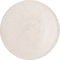 Picture of Superstar Silver White With Glitter Shimmer (Glitter White FAB) 16 Gram (065)