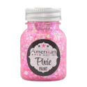 Picture of Pixie Paint - Pretty in Pink - 30ml