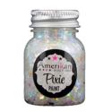 Picture of Pixie Paint - Abracadabra - 30ml