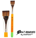 Picture of BOLT Brushes - Firm 3/4 Inch Stroke