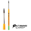 Picture of BOLT Brushes - Firm Liner #4