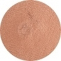 Picture of Superstar Nut Brown Shimmer (Nut Brown FAB) 16 Gram (131)