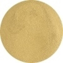 Picture of Superstar Antique Gold Shimmer 16 Gram (057)