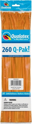 Picture of 260 Qualatex Q-PAK - Orange (50/bag)
