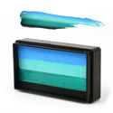 Picture of Silly Farm - Aussie Mermaid Arty Brush Cake - 30g